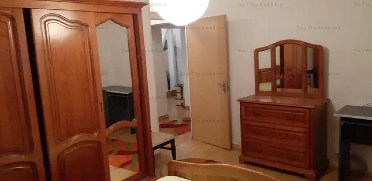 Apartament 3 camere superb zona Lizeanu-Tei,5 min metrou Obor