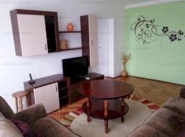 Apartament 2 camere superb Politehnica