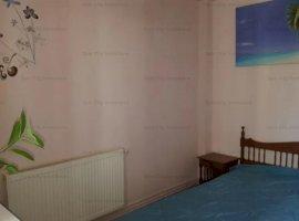 Apartament 2 camere modern Colentina-Plumbuita,in bloc reabilitat