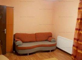 Apartament 2 camere spatios la 5 min de metrou Gorjului