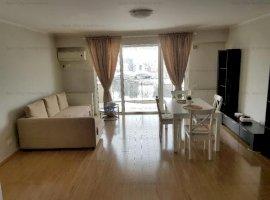 Apartament 2 camere modern,Pod Constanta,Bucurestii Noi,7 min metrou Jiului