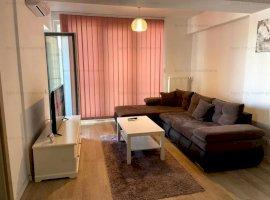 Apartament 2 camere modern la 3 min de metrou Grozavesti