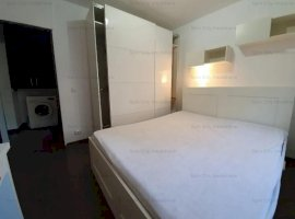 Apartament 2 camere superb Drumul Timonierului,4 min metrou Lujerului/Piata Veteranilor