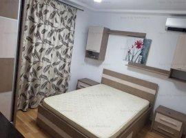 Apartament 3 camere modern Uverturii-Gorjului,10 min metrou