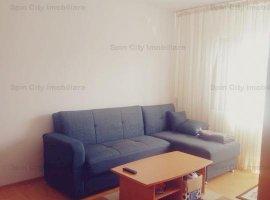 Apartament 3 camere decomandat,gata de mutat,CENTRALA NOUA,bloc 1981,6 min metrou Gorjului