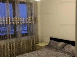 Apartament 2 camere modern la 3 minute de metrou Pacii,in bloc nou