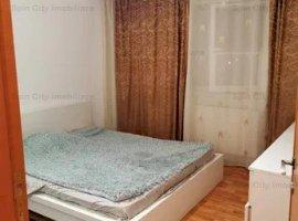 Apartament 2 camere decomandat,4/4,7 min metrou Dristor,loc de parcare