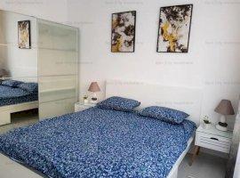 Apartament 2 camere modern Cotroceni Politehnica Residence,4 min metrou Politehnica