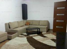 Apartament 3 camere modern Colentina,Plumbuita,vizavi Mc Donald's