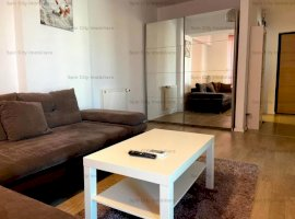 Apartament 2 camere modern 4 min metrou Grozavesti