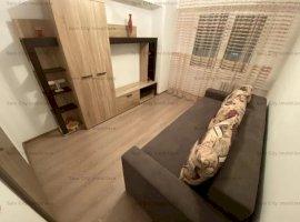 Apartament 3 camere superb la 1 minut de metrou Obor