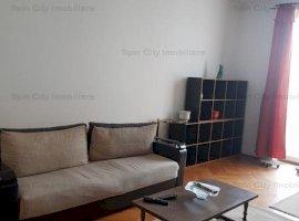 Apartament 3 camere spatios langa AFI Cotroceni,metrou Politehnica