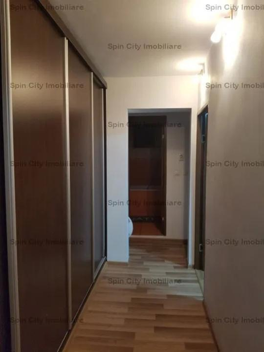 Apartament 3 camere modern,decomandat,Gorjului-Uverturii