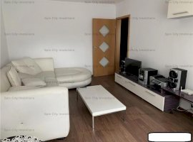 Apartament 2 camere decomandat,cu centrala termica proprie,5 min metrou Aurel Vlaicu