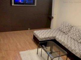 Apartament 2 camere transformat in 3,cu parcare,Baneasa-langa Herastrau