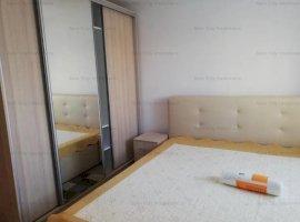 Apartament 2 camere superb Sos. Colentina,Plumbuita,aproape de inters. cu Fundeni