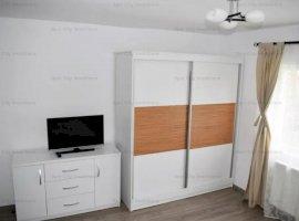 Apartament 2 camere modern Mc Donald's Colentina
