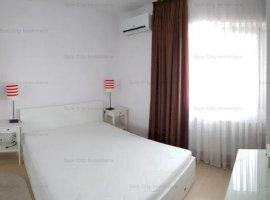 Apartament 2 camere modern Bucurestii Noi,Jiului,5 min metrou