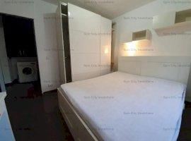 Apartament 2 camere superb la 3 minute de metrou Lujerului/Piata Veteranilor