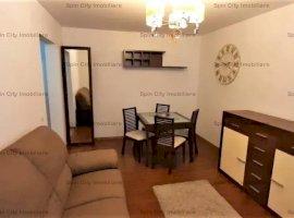 Apartament 2 camere modern,prima inchiriere,5 min Herastrau,Arcul de Triumf