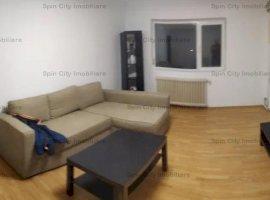 Apartament 2 camere superb Baneasa,loc de parcare,5 min mers de Herastrau