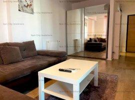 Apartament 2 camere modern 5 min metrou Grozavesti