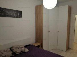 Apartament 2 camere nou OMV Pacii,10 min metrou