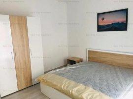 Apartament 2 camere nou Alexandriei /Antiaeriana