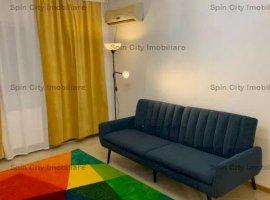 Apartament 2 camere modern la 5 min de metrou Obor