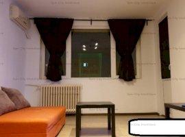 Apartament 2 camnere superb Colentina-Obor