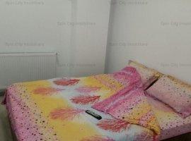 Apartament cu 2 camere in Grozavesti