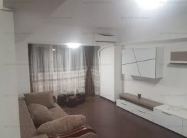 Apartament 2 camere modern Ion Mihalache,5 min Kiselleff,10 min mers Piata Victoriei