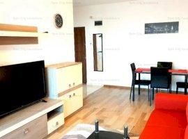 Apartament 2 camere nou Fundeni