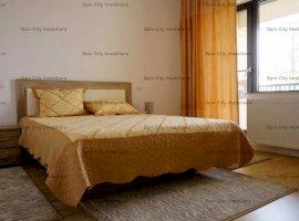 Apartament 2 camere superb,in bloc nou,Aerogarii,Baneasa,locatie exceptionala,fara zgomot stradal