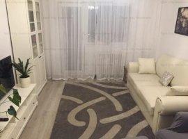 Apartament 3 camere decomandat,cu 2 bai,langa Parcul Tineretului