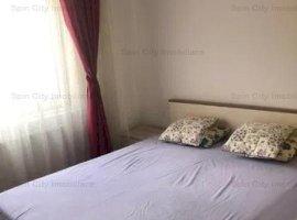 Apartament 2 camere Moinesti -Gorjului,5 min metrou
