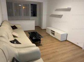 Apartament 2 camere nou Obor