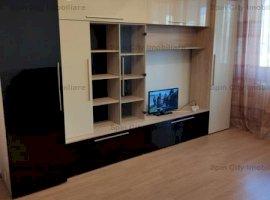 Apartament 3 camere modern,decomandat,la 5 minute de metrou Iancului/10 min Mega Mall