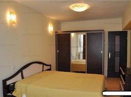 Apartament 2 camere superb Piata Dorobanti,Liceul Caragiale