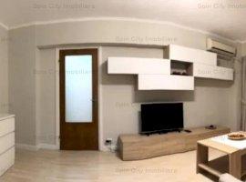 Apartament 2 camere modern Mosilor-Obor,la 1 minut de metrou Obor