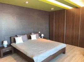 Apartament 2 camere modern,10 min mers Mall Promenada/Metrou,in bloc din 2008,Aviatiei