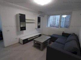 Apartament 2 camere modern Perla Dorobanti,5 min metrou Stefan cel Mare