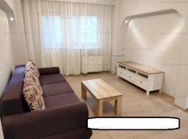 Apartament 2 camere modern langa metrou Brancoveanu