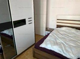 Apartament 2 camere superb Calea Mosilor,5 min metrou Obor