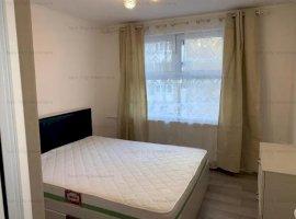 Apartament 2 camere superb la 4 minute de metrou Crangasi
