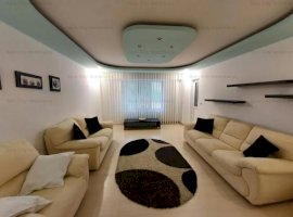 Apartament 3 camere modern si spatios Virtutii,acces imediat metrou Lujerului,tramvai 41