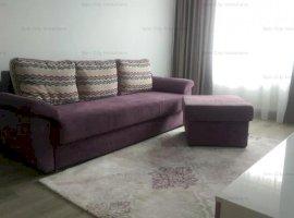 Apartament 2 camere modern Costache Conachi,Pantelimon-Baicului,Mega Mall
