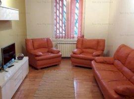Apartament 2 camere superb,etaj 1/3, Floreasca