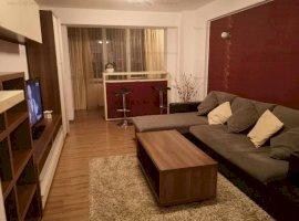 Apartament 3 camere modern cu loc de parcare Clucerului,Arcul de Triumf,5 min Herastrau