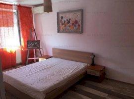 Apartament 2 camere superb Rahova,Petre Ispirescu/Barca,cu loc de parcare